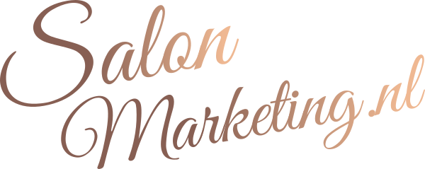 SalonMarketing.nl