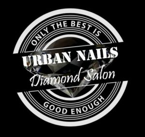 Silvi's Nail salon